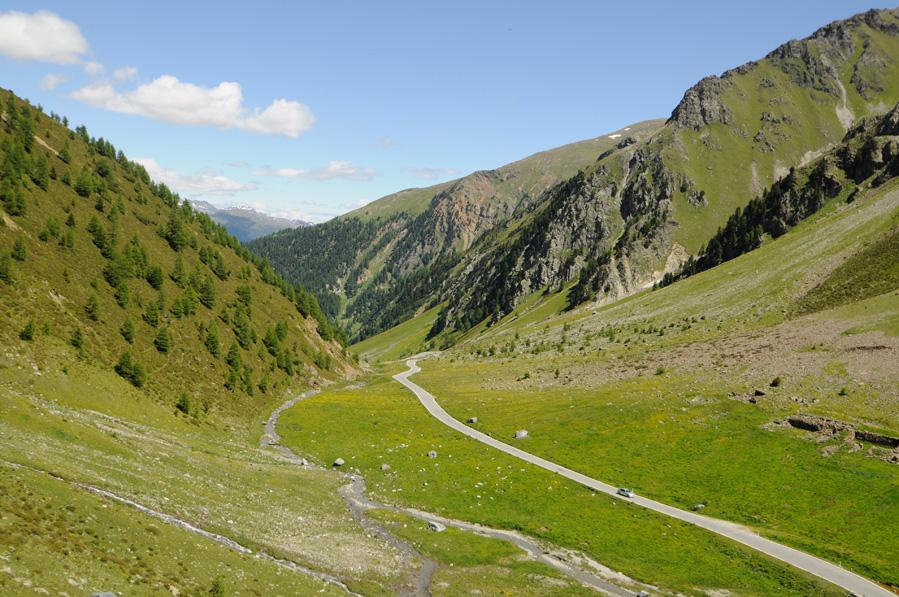 suisse-en-moto_DSC0318