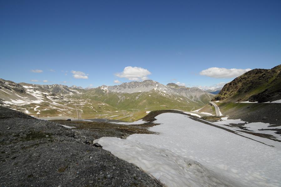 suisse-en-moto_DSC0320