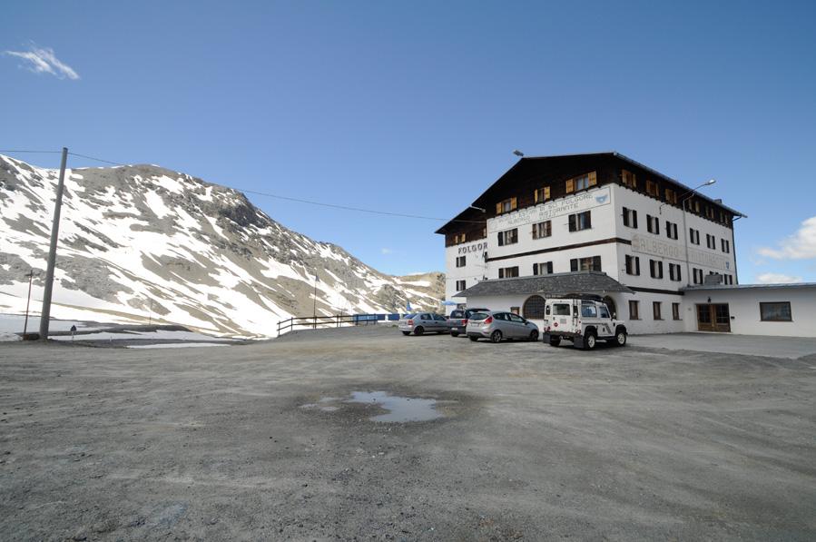 suisse-en-moto_DSC0322