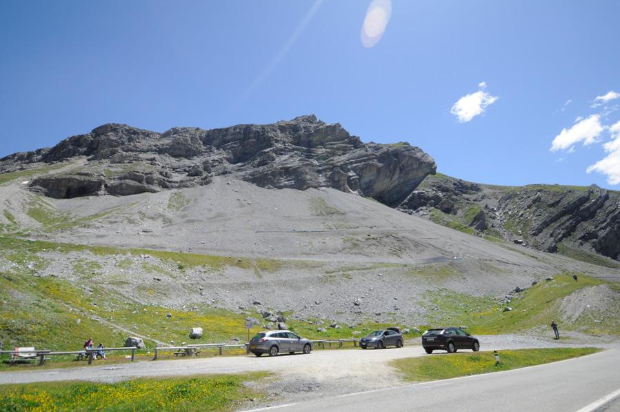 suisse-en-moto_DSC0325