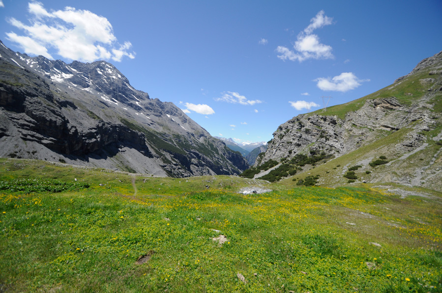 suisse-en-moto_DSC0327