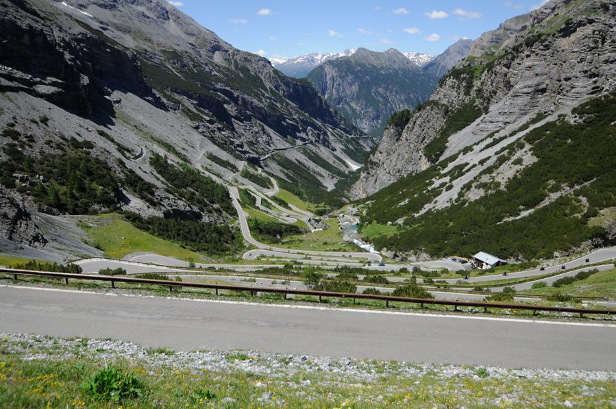 suisse-en-moto_DSC0328