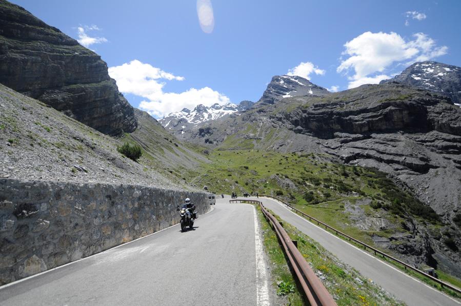 suisse-en-moto_DSC0332