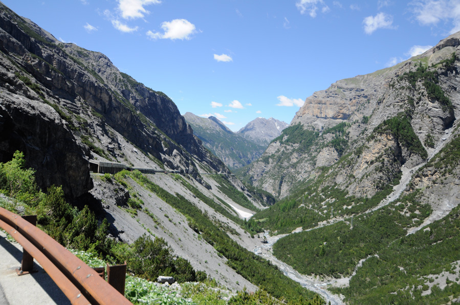 suisse-en-moto_DSC0334
