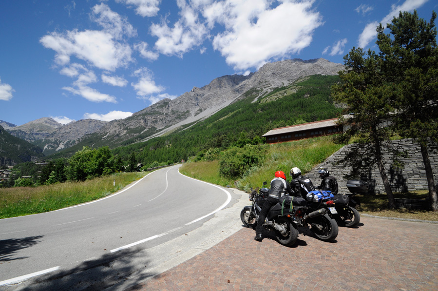 suisse-en-moto_DSC0342