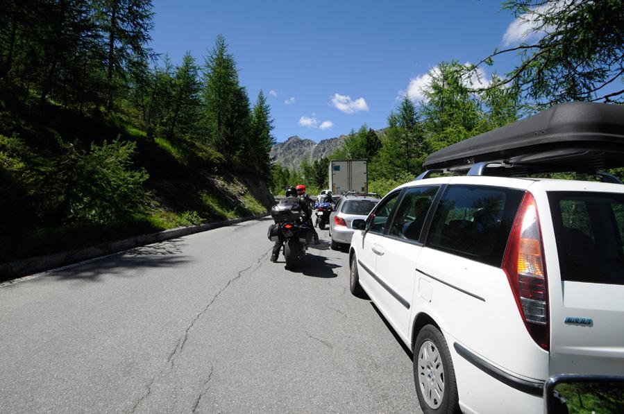 suisse-en-moto_DSC0343