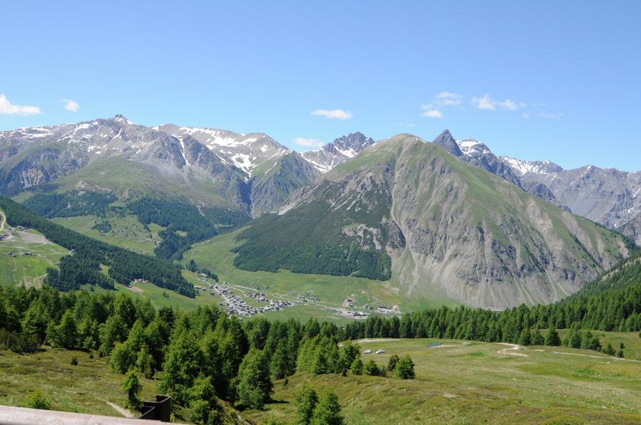 suisse-en-moto_DSC0344
