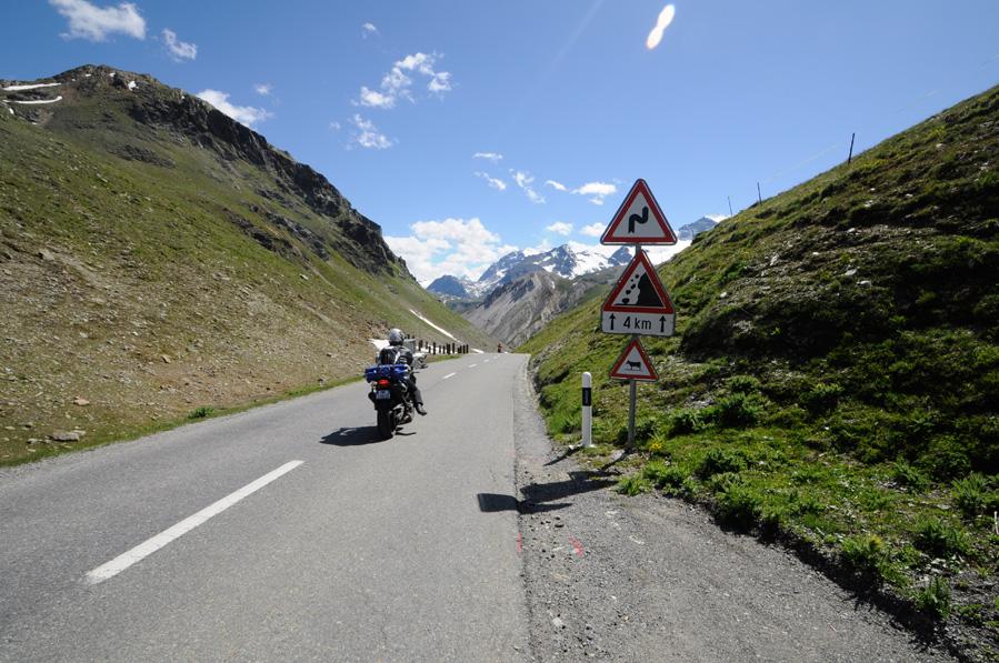 suisse-en-moto_DSC0345