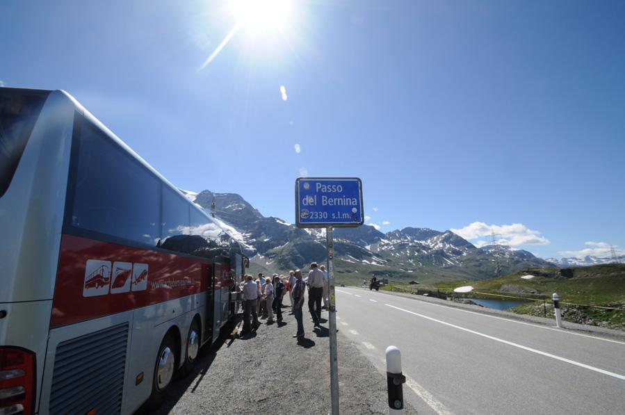 suisse-en-moto_DSC0348