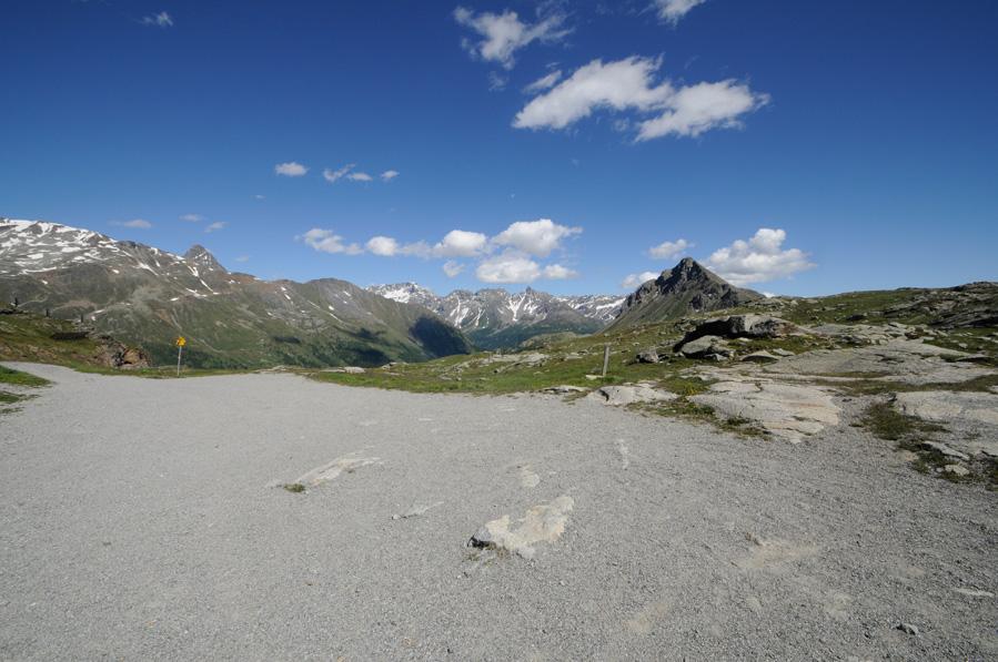 suisse-en-moto_DSC0349