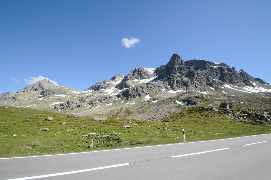 suisse-en-moto_DSC0352