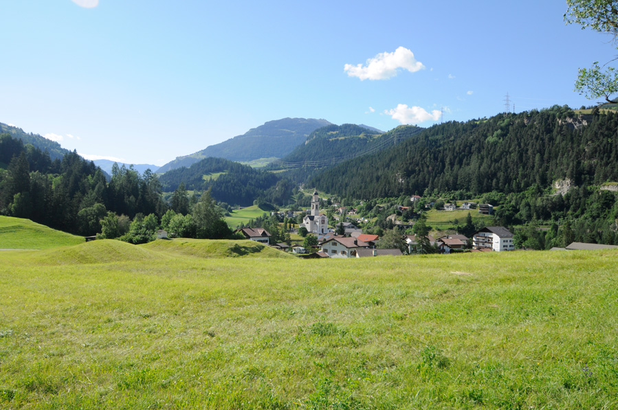 suisse-en-moto_DSC0353