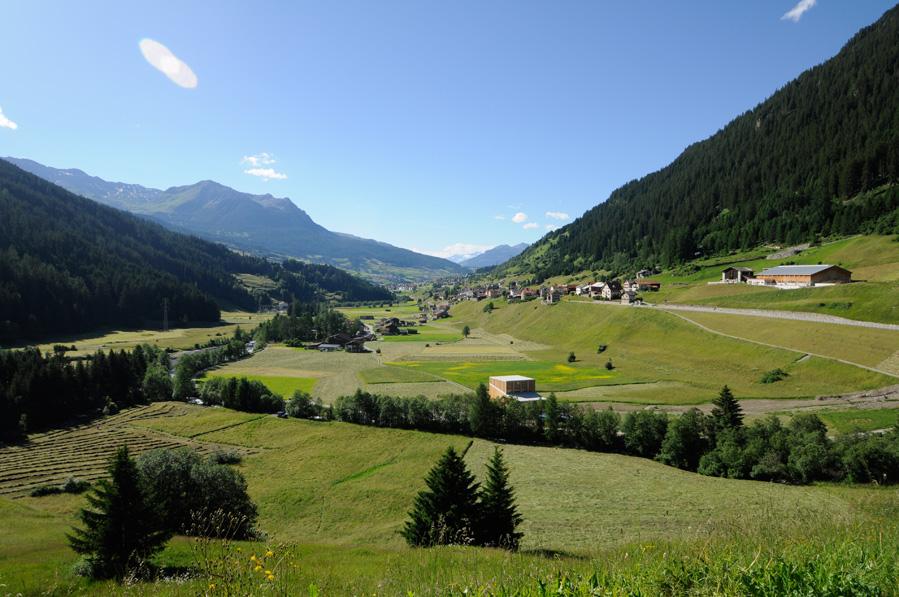 suisse-en-moto_DSC0356