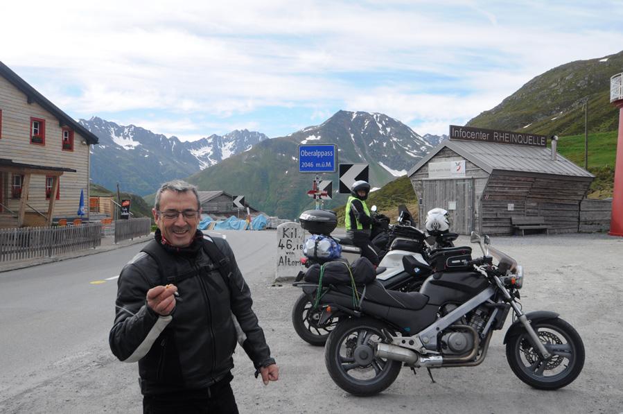 suisse-en-moto_DSC0359