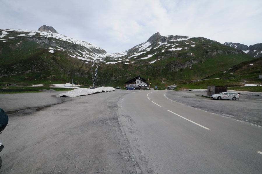 suisse-en-moto_DSC0361