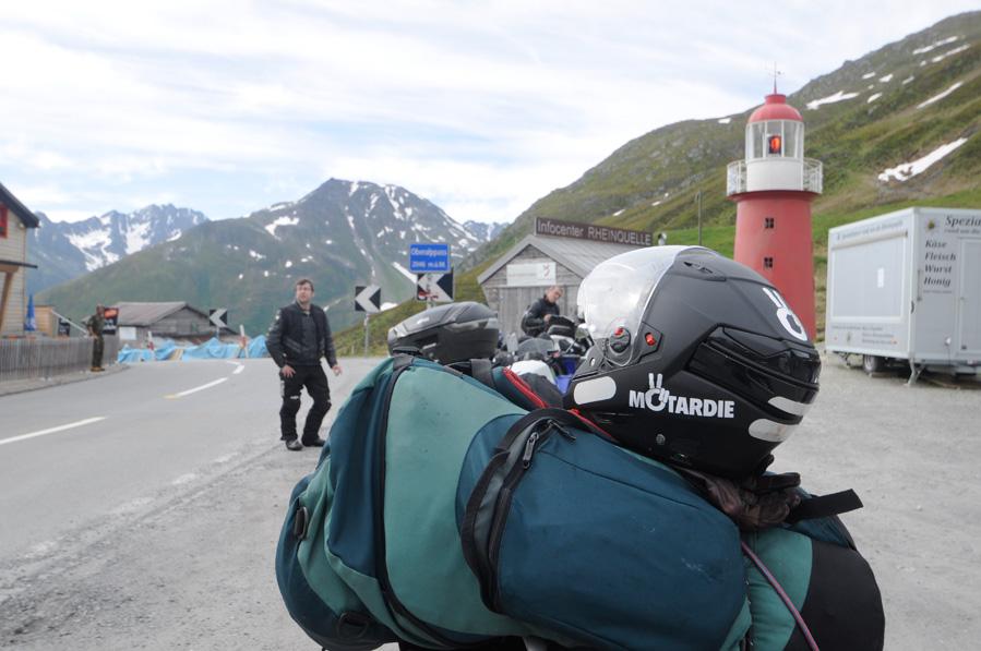 suisse-en-moto_DSC0362