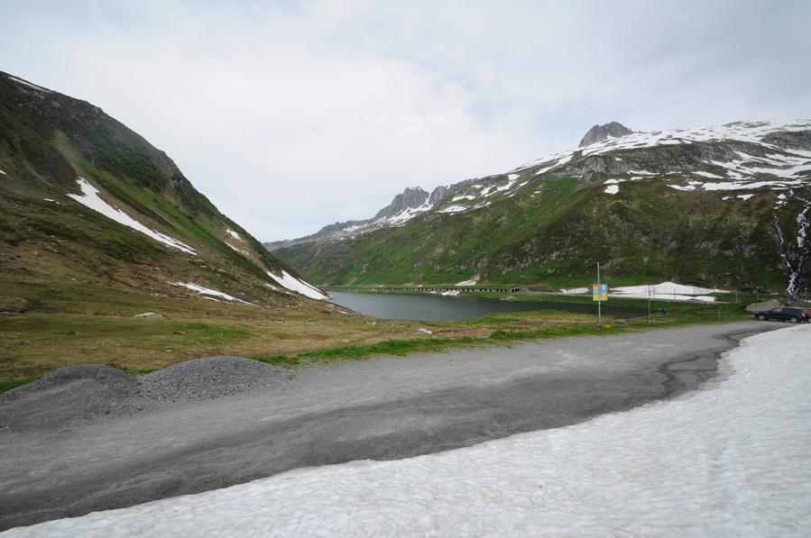 suisse-en-moto_DSC0363