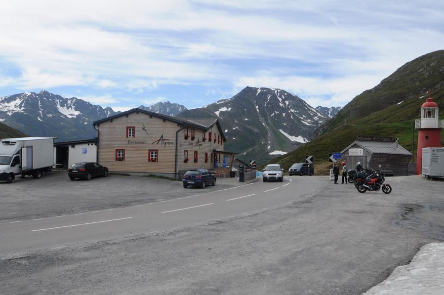 suisse-en-moto_DSC0364