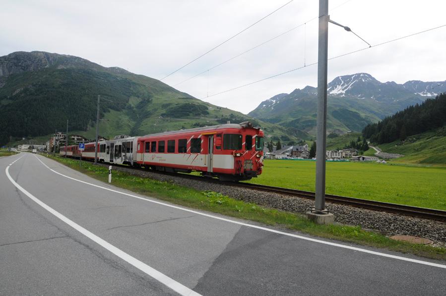 suisse-en-moto_DSC0365