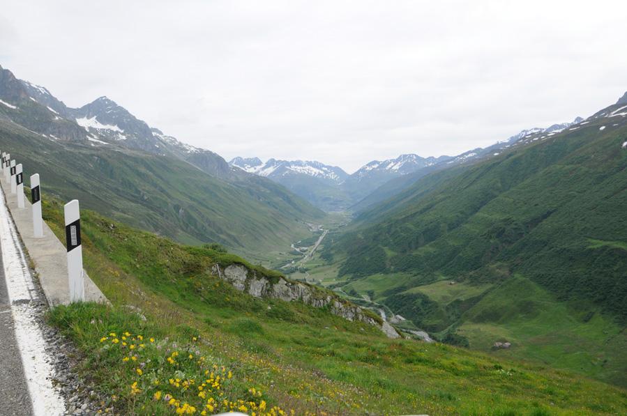 suisse-en-moto_DSC0372