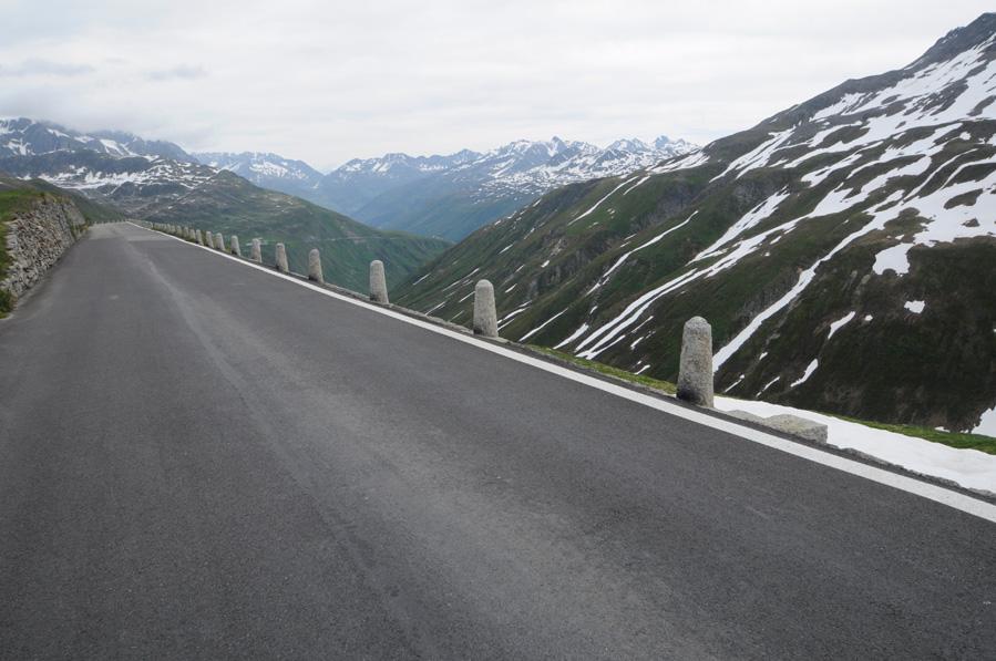 suisse-en-moto_DSC0378