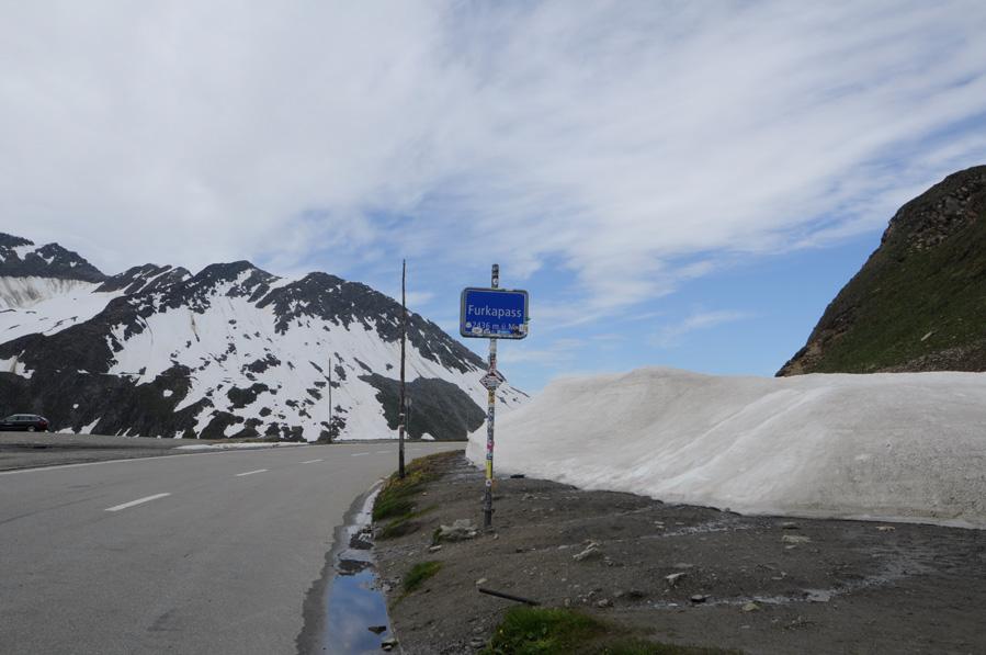 suisse-en-moto_DSC0379