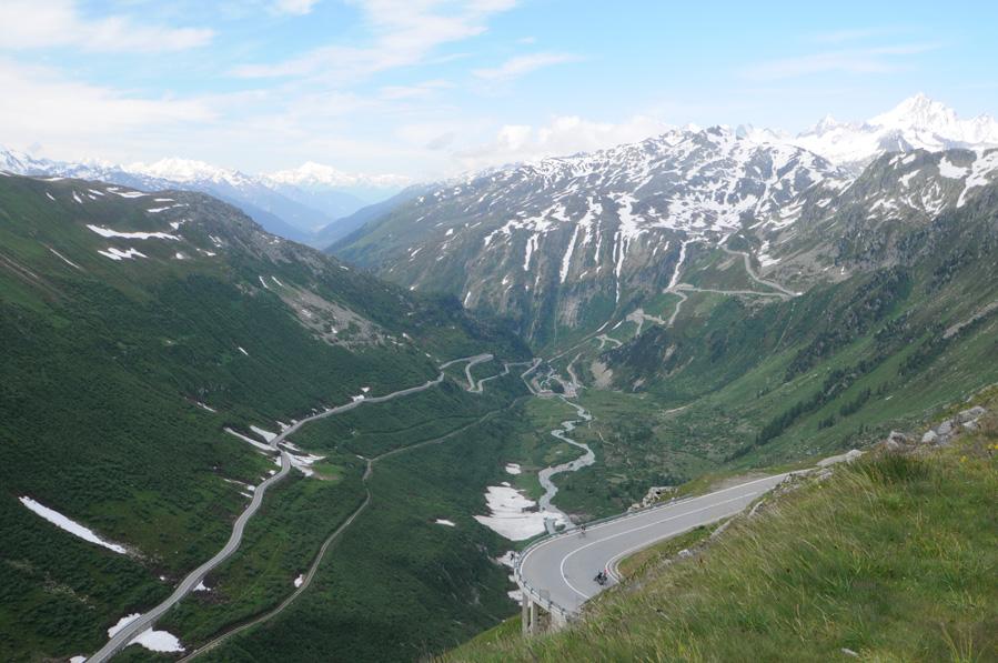 suisse-en-moto_DSC0380