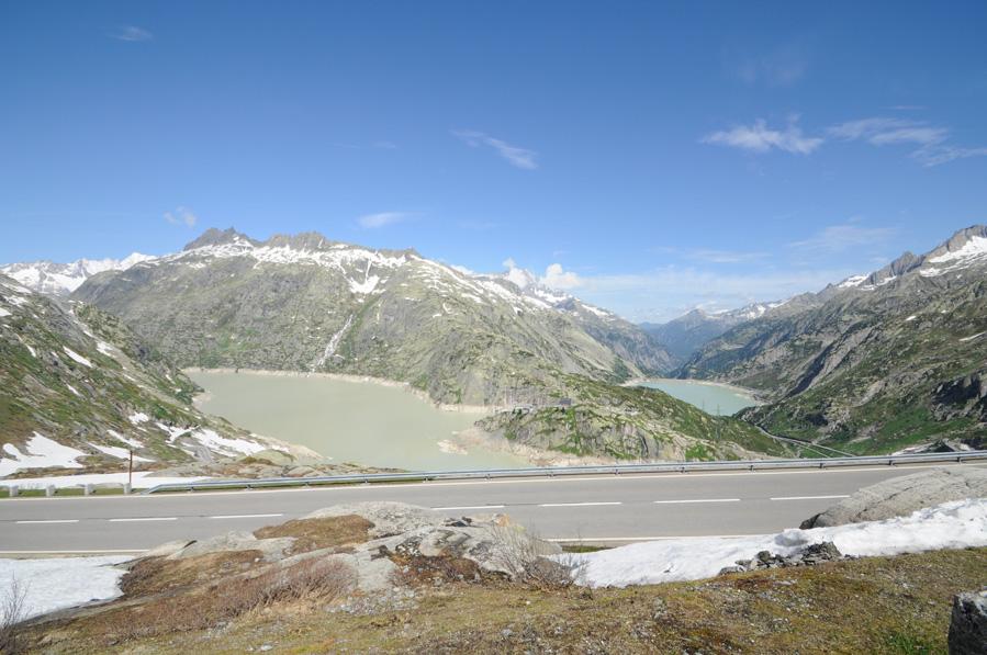 suisse-en-moto_DSC0383