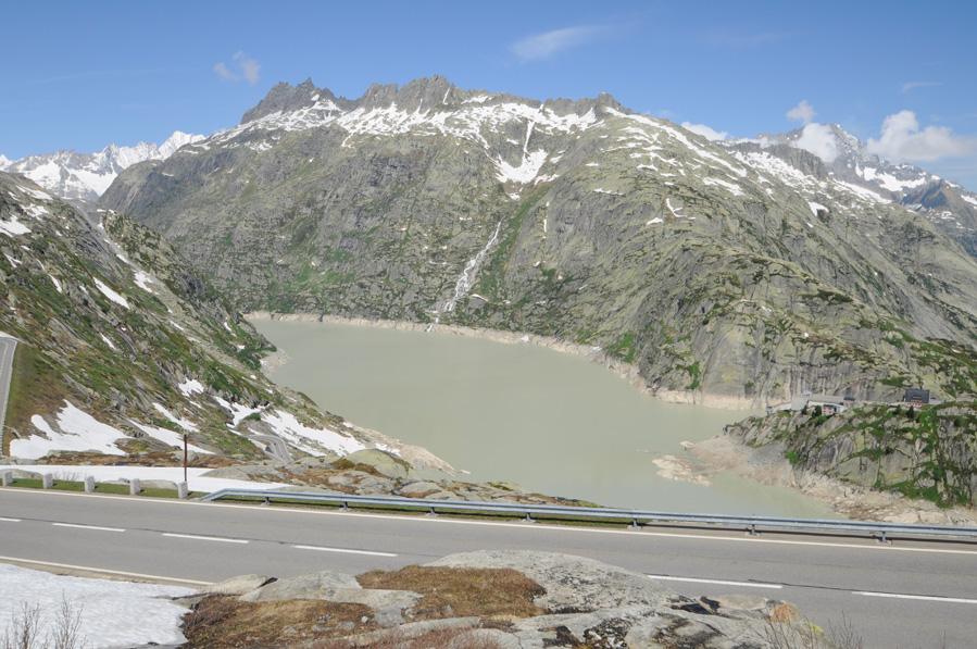 suisse-en-moto_DSC0384