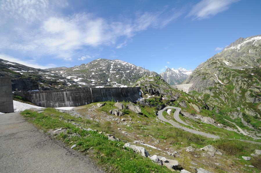 suisse-en-moto_DSC0385