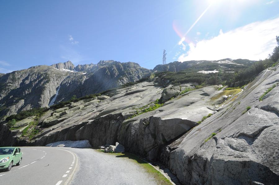 suisse-en-moto_DSC0386