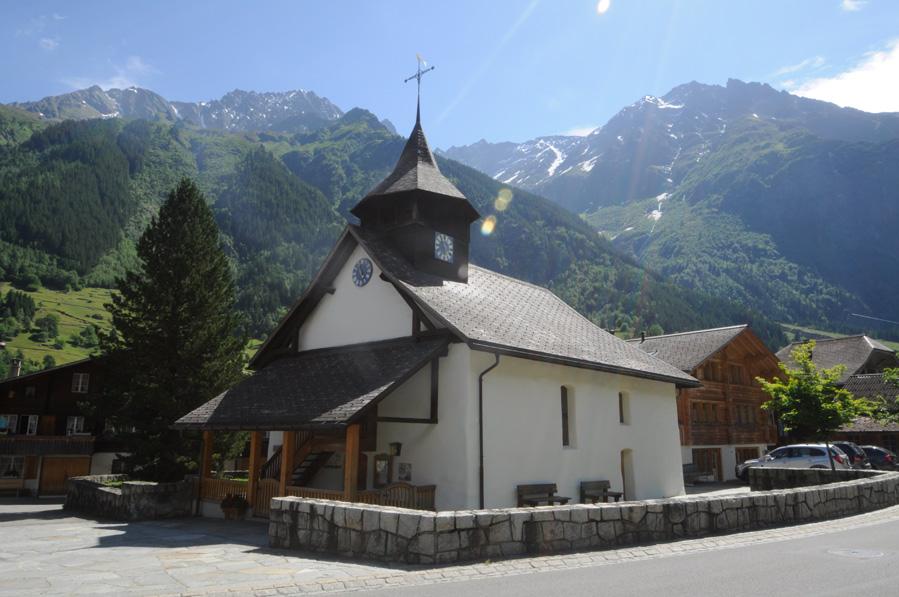suisse-en-moto_DSC0388