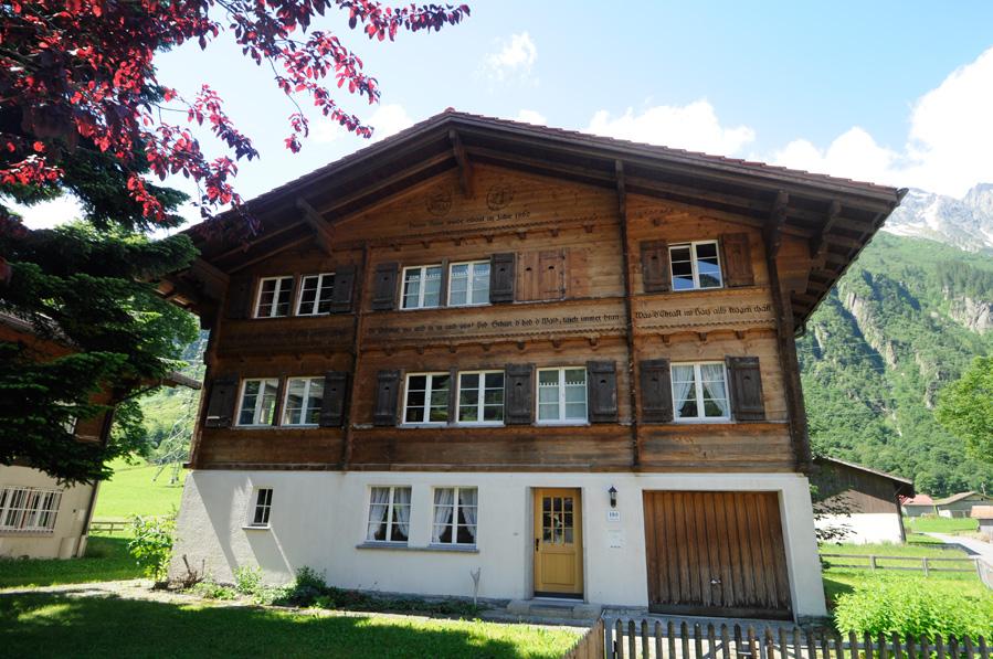 suisse-en-moto_DSC0389