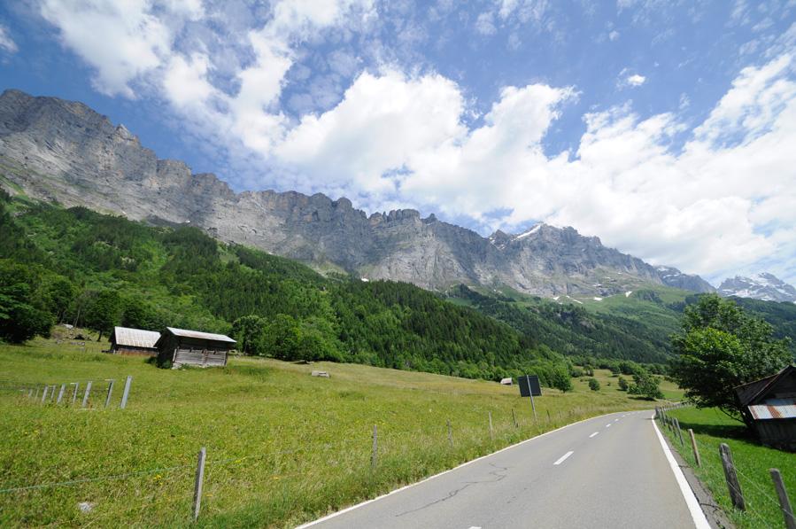 suisse-en-moto_DSC0392