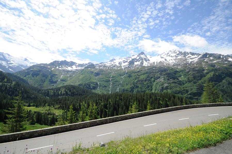 suisse-en-moto_DSC0393
