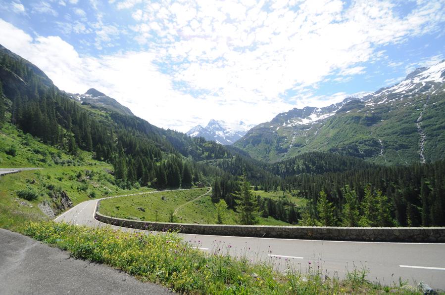 suisse-en-moto_DSC0395