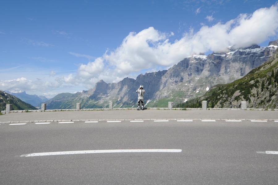 suisse-en-moto_DSC0396