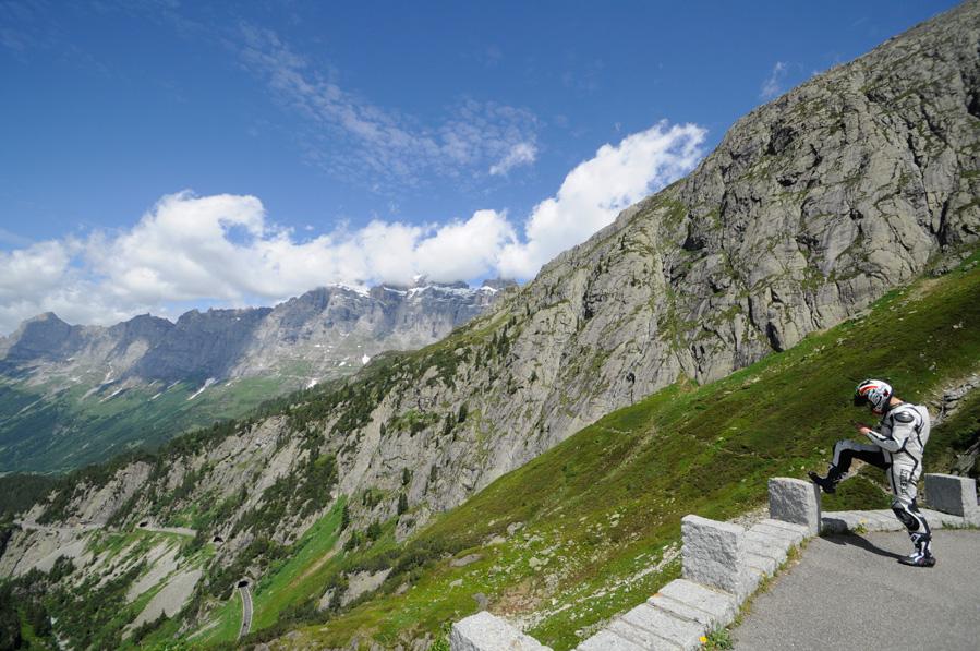 suisse-en-moto_DSC0398