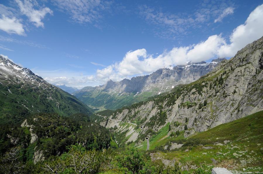 suisse-en-moto_DSC0399