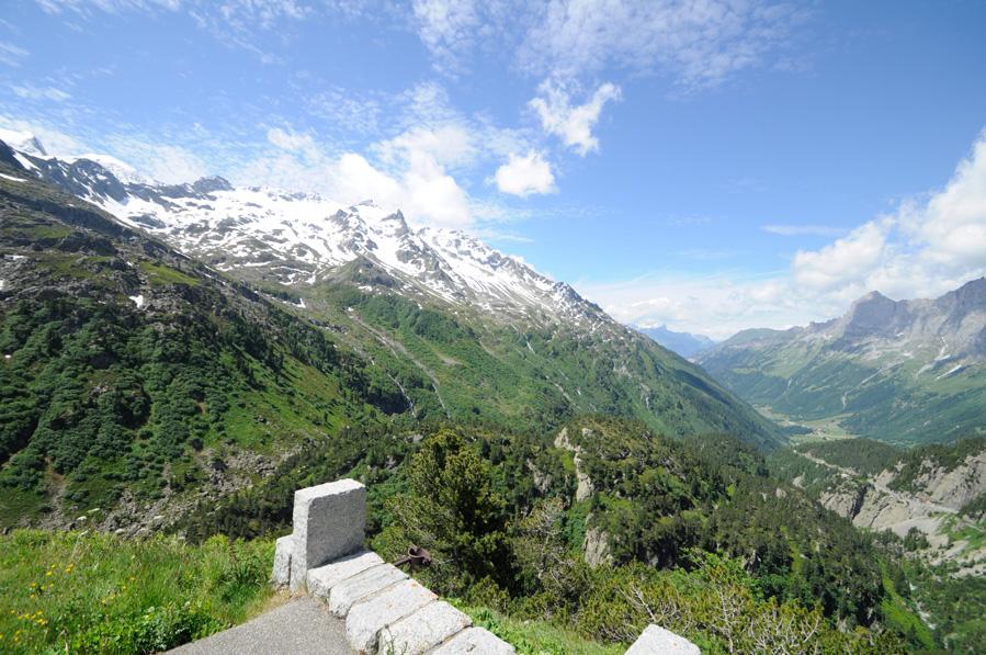 suisse-en-moto_DSC0400