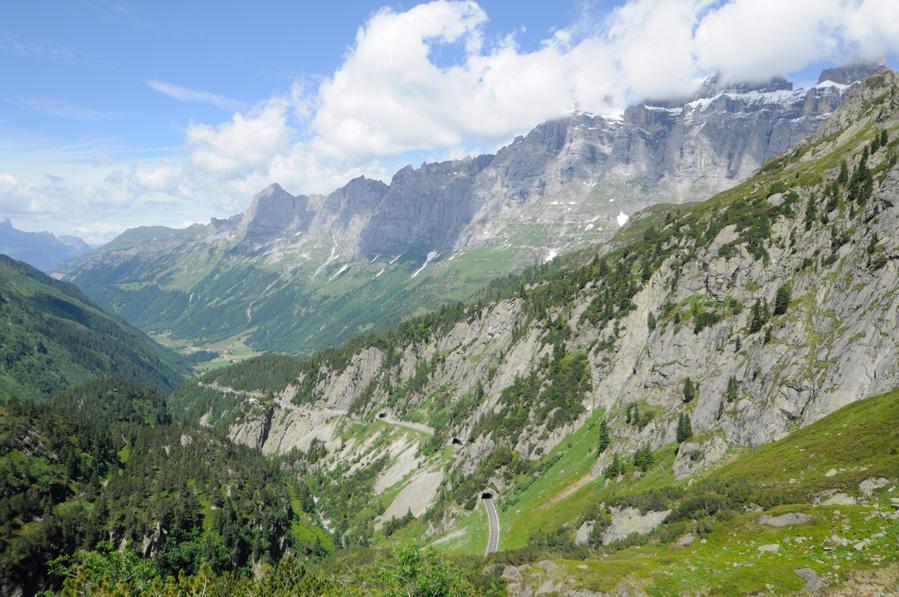 suisse-en-moto_DSC0404