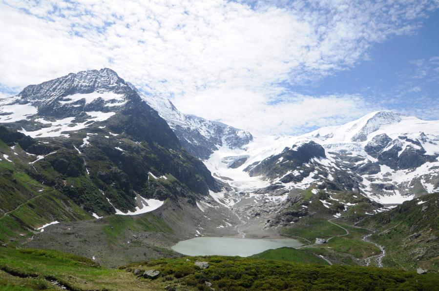 suisse-en-moto_DSC0406