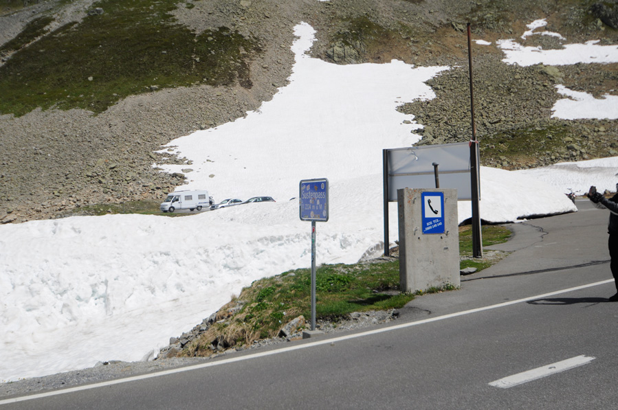 suisse-en-moto_DSC0407