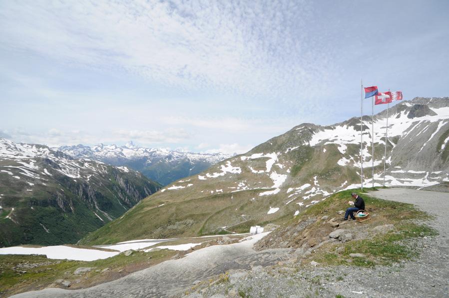 suisse-en-moto_DSC0409