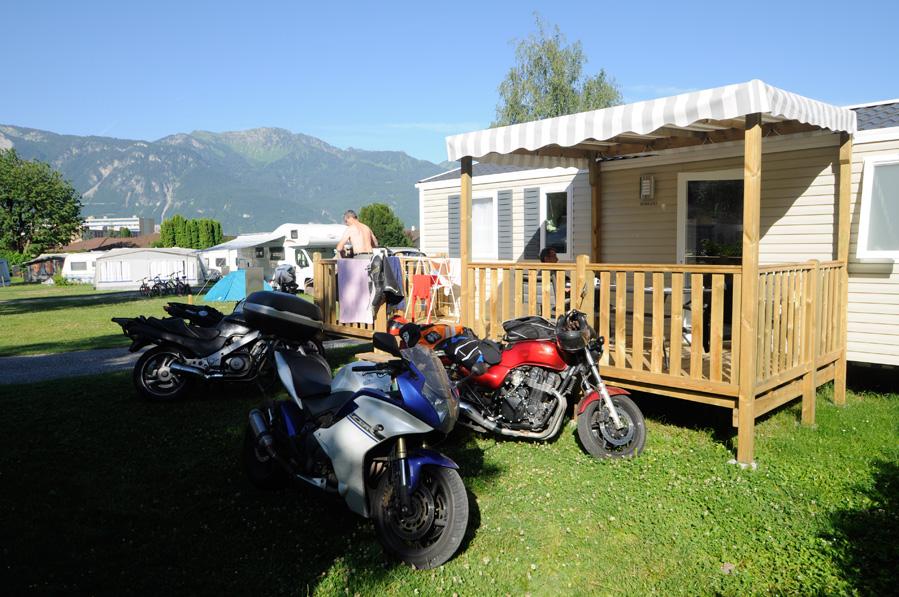 suisse-en-moto_DSC0415