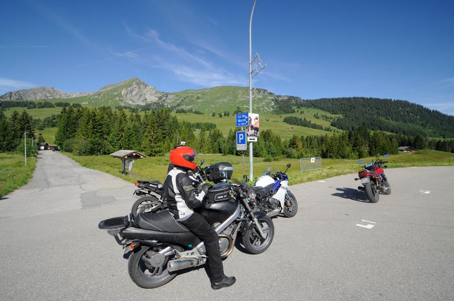 suisse-en-moto_DSC0416