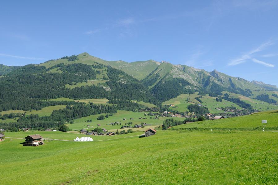 suisse-en-moto_DSC0420