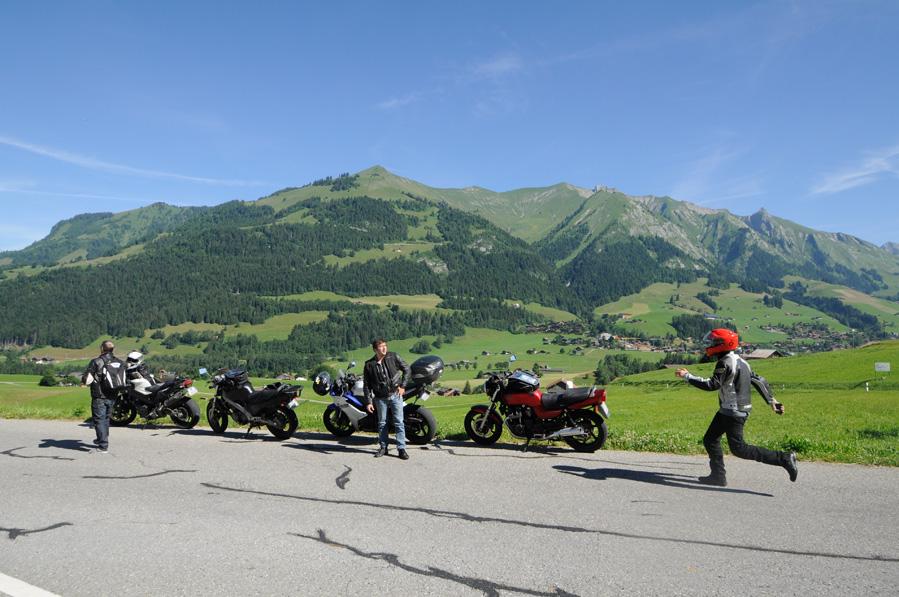 suisse-en-moto_DSC0421