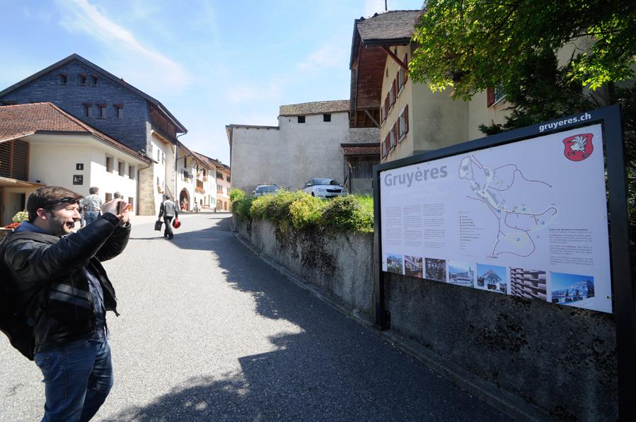 suisse-en-moto_DSC0425