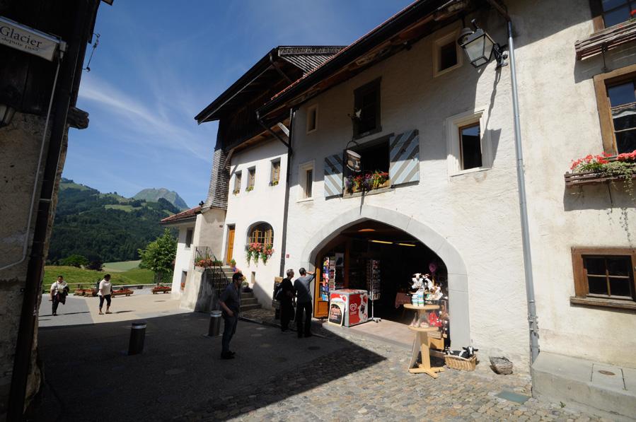suisse-en-moto_DSC0426